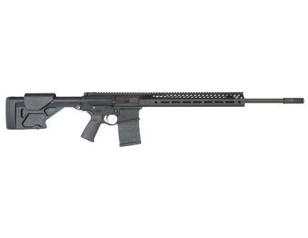 Seekins Precision SP10 6.5 Crd Semi-Automatic AR-10 Rifle - 0011320011