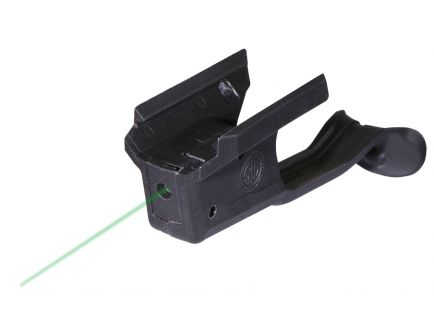 Sig Sauer LIMA365 Green Laser Sight - SOL36502