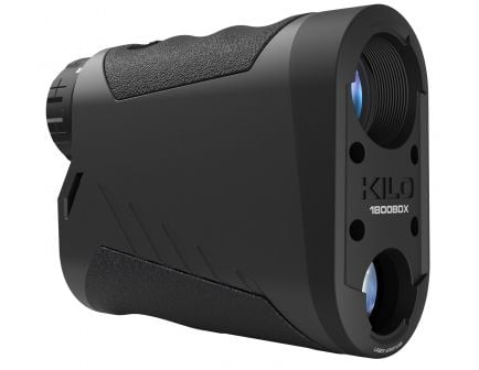 Sig Sauer KILO1800BDX 6x22mm Rangefinder - SOK18601