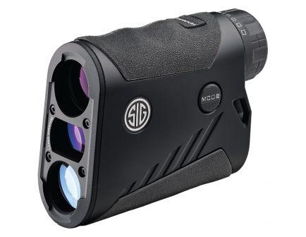 Sig Sauer KILO1600 6x22mm Rangefinder - SOK16608