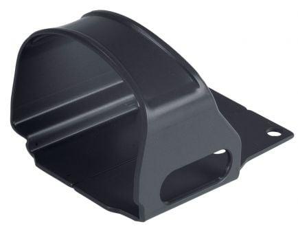 Sig Sauer ROMEO1 Shroud Kit, Black - SOR1SK001