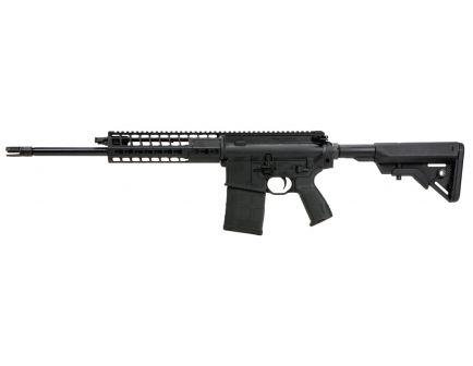 Sig Sauer 716G2 Patrol .308 Win/7.62 Semi-Automatic AR-10 Rifle - R716G2-16B-P