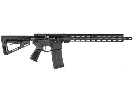 Sig Sauer M400 Elite CO Compliant 5.56 Semi-Automatic AR-15 Rifle - RM40016BERCO