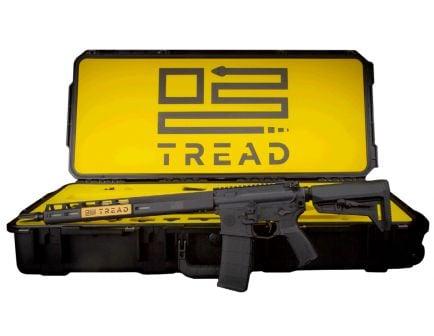 Sig Sauer M400 Tread .223 Rem/5.56 Semi-Automatic AR-15 Rifle - RM400-16B-TRDKIT