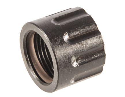 Silencerco Delta Thread Protector w/ O-Ring, 1/2-28 - AC6
