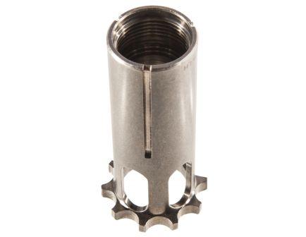 Silencerco 17-4 Stainless Steel Piston for .45 ACP Handguns, M16x1 RH - AC29