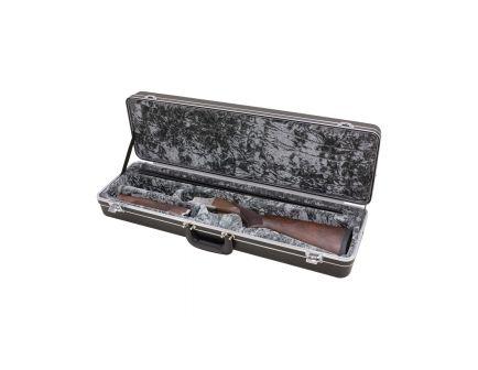 SKB Cases Standard Breakdown Shotgun Case, Black - 2SKB-3209B