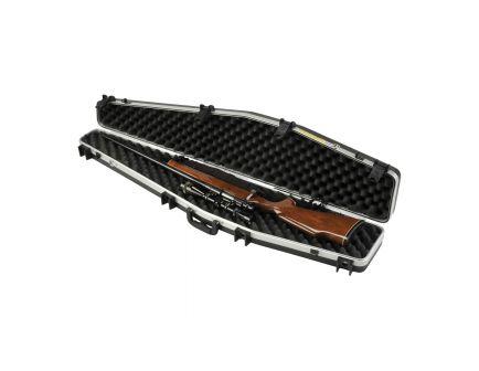 SKB Cases Single Rifle Case, Black - 2SKB-4900