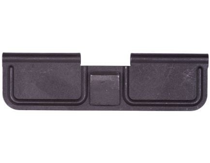 Spikes Tactical Ejection Port Door for AR-15 Style Rifle - SED7000