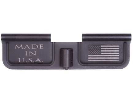 Spikes Tactical Made in USA Ejection Port Door for AR-15 Style Rifle - SED7002