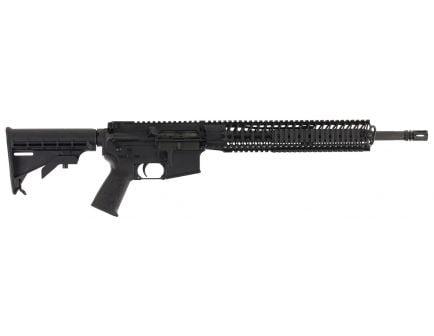Spikes Tactical .223 Rem/5.56 Semi-Automatic AR-15 Rifle - STR5025-R2S
