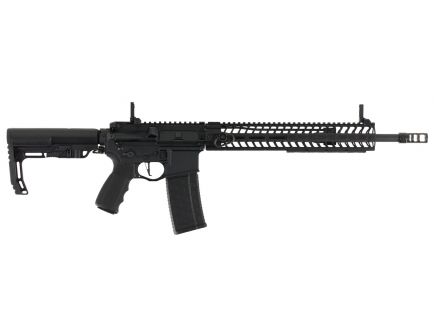 Spikes Tactical Pipe Hitters Union .223 Rem/5.56 Semi-Automatic AR-15 Rifle - PHUR5435M3R
