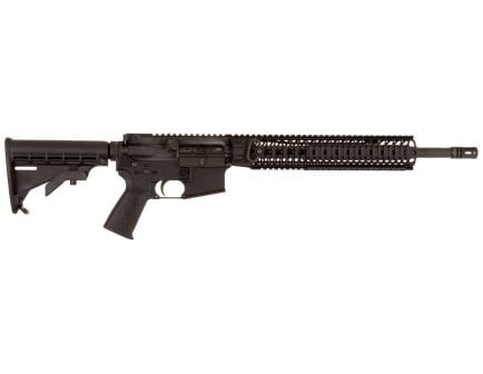 Spikes Tactical Midlength .223 Rem/5.56 Semi-Automatic AR-15 Rifle - STR5035-R2S