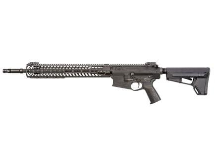 Spikes Tactical Roadhouse .308 Win/7.62 Semi-Automatic AR-10 Rifle - STRX010-M5D