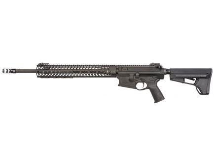Spikes Tactical Roadhouse .308 Win/7.62 Semi-Automatic AR-10 Rifle - STRX015-M5D