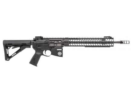 Spikes Tactical Rare Breed Crusader 5.56 Semi-Automatic AR-15 Rifle - STR5620-M2R