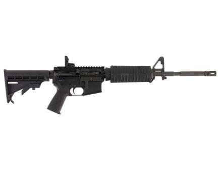 Spikes Tactical .223 Rem/5.56 Semi-Automatic AR-15 Rifle - STR5025-M4S