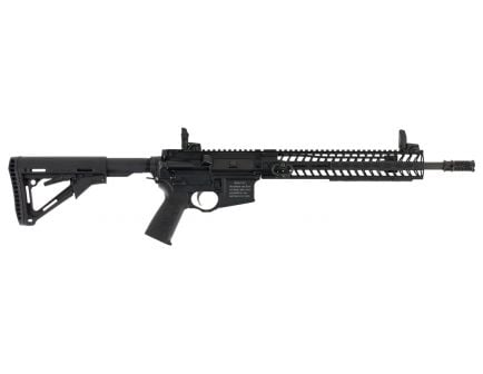 Spikes Tactical Crusader .223 Rem/5.56 Semi-Automatic AR-15 Rifle - STR5525-M2D