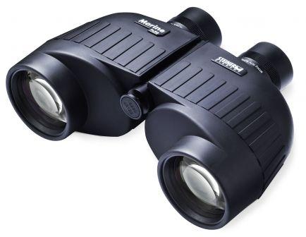 Steiner Marine 7x50mm Binocular - 575