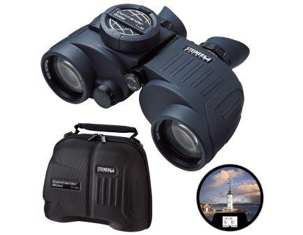 Steiner Commander Global 7x50mm Marine Binocular - 4961