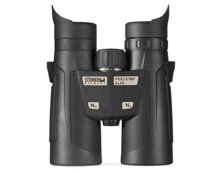 Steiner Predator 8x42mm Hunting Binocular - 2443