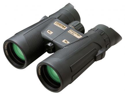 Steiner Predator 10x42mm Hunting Binocular - 2444