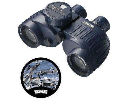 Steiner Navigator Pro C 7x50mm Marine Binocular - 7155