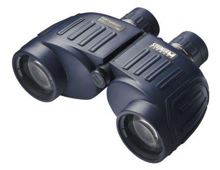 Steiner Navigator Pro 7x50mm Marine Binocular - 7655
