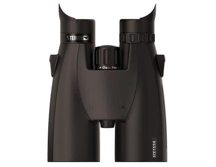Steiner HX 15x56mm Hunting Binocular - 2018