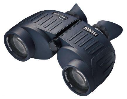 Steiner Commander 7x50mm Marine Binocular - 2304