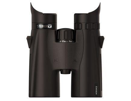 Steiner HX 8x42mm Hunting Binocular - 2014