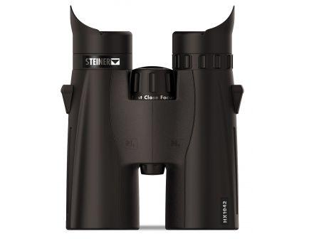 Steiner HX 10x42mm Hunting Binocular - 2015