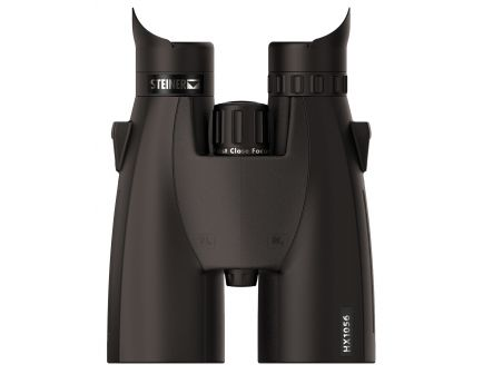 Steiner HX 10x56mm Hunting Binocular - 2017