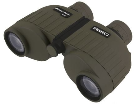 Steiner Military-Marine 8x30mm Tactical Binocular - 2033