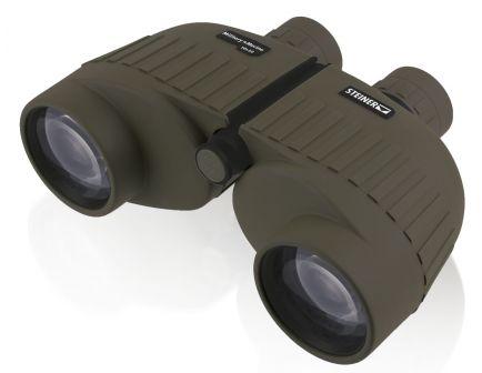 Steiner Military-Marine 10x50mm Tactical Binocular - 2035