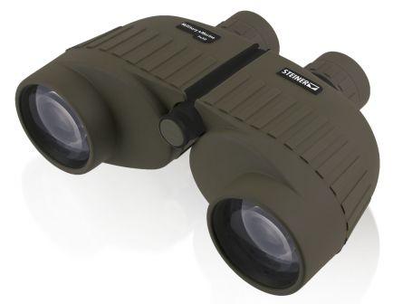 Steiner Military-Marine 7x50mm Tactical Binocular - 2038
