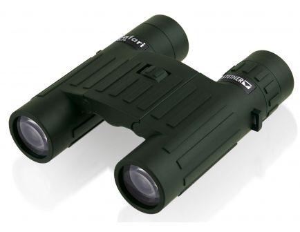 Steiner Safari 10x26mm Adventure Binocular - 2040