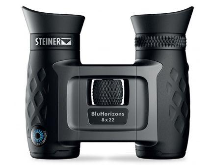 Steiner BluHorizons 8x22mm Adventure Binocular - 2043