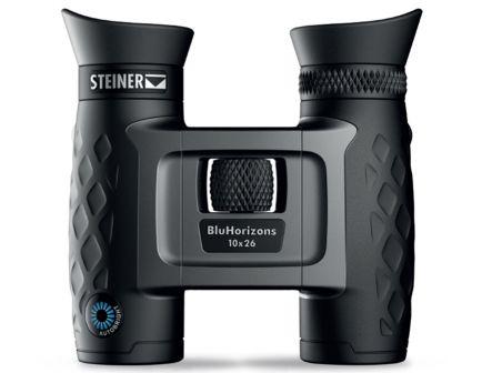 Steiner BluHorizons 10x26mm Adventure Binocular - 2044