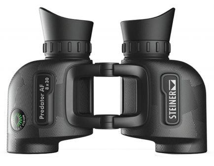 Steiner Predator AF 8x30mm Hunting Binocular - 2045
