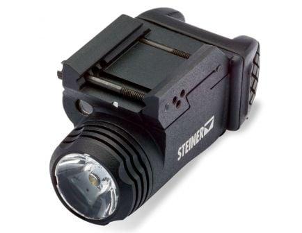 Steiner TOR Fusion Green Laser Sight - 7001
