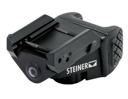 Steiner TOR Mini Green Laser Sight - 7003