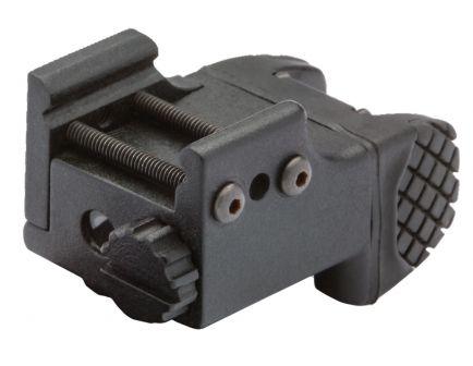 Steiner TOR Micro Green Laser Sight - 7004