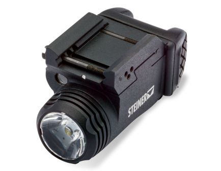 Steiner TOR Torch Laser Sight - 7002