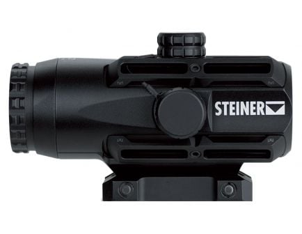 Steiner S332 3x32mm Battle Sight - 8793
