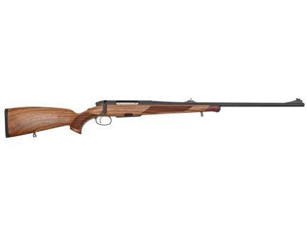 Steyr Arm CL II Halfstock .30-06 Spfld Bolt Action Rifle - 6606500111