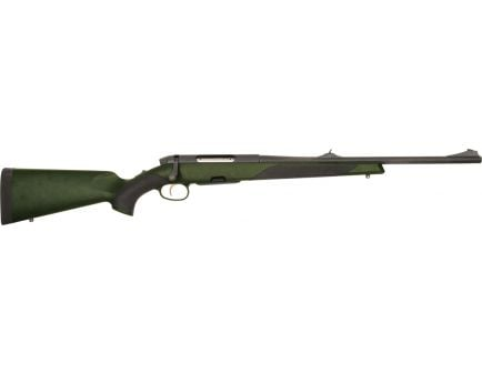 Steyr Arm CL II SX .308 Win/7.62 Bolt Action Rifle, OD Green - 6607340111