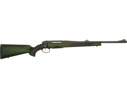 Steyr Arm CL II SX .30-06 Spfld Bolt Action Rifle, OD Green - 6607500111