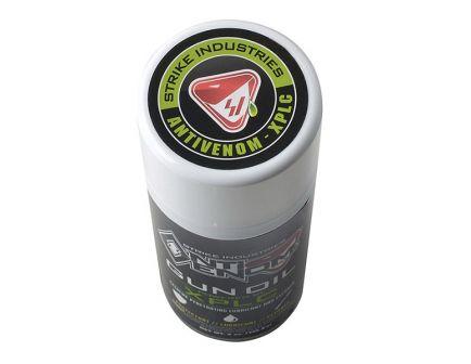 Strike Industries AntiVenom-XPLC Cleaner/Lubricant/Protectant, 4 oz Aerosol Can - ATVMXPLC