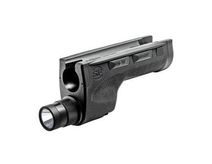Surefire-Laser Product 600 lm LED Weapon Light for Remington 870 Shotgun, Black - DSF-870